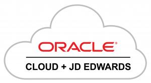 JDE on Oracle Cloud